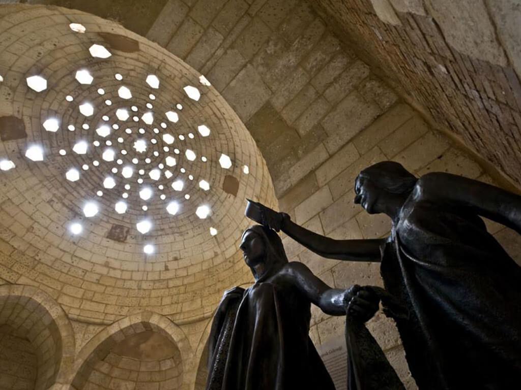 Hamam Müzesi